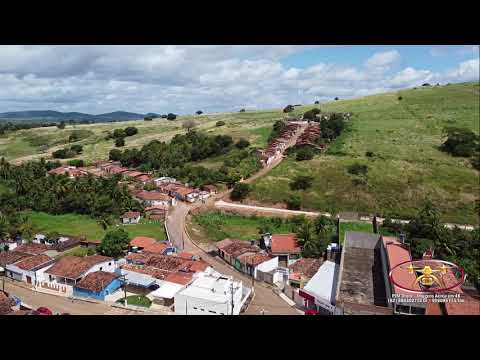 Belém – Alagoas Brasil